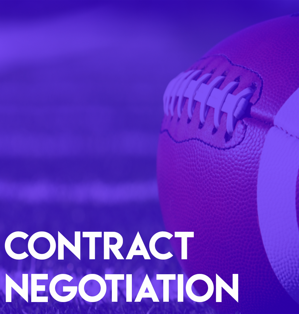 Contract-negotiation.png