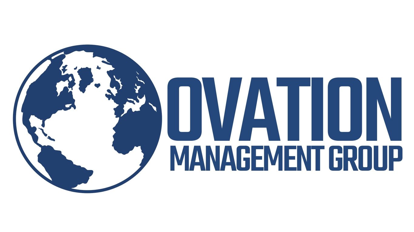 Ovation Management Group