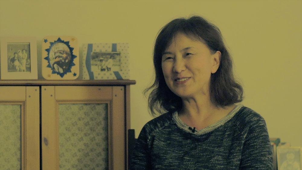 The Interviews.01_22_00_18.Still009.jpg