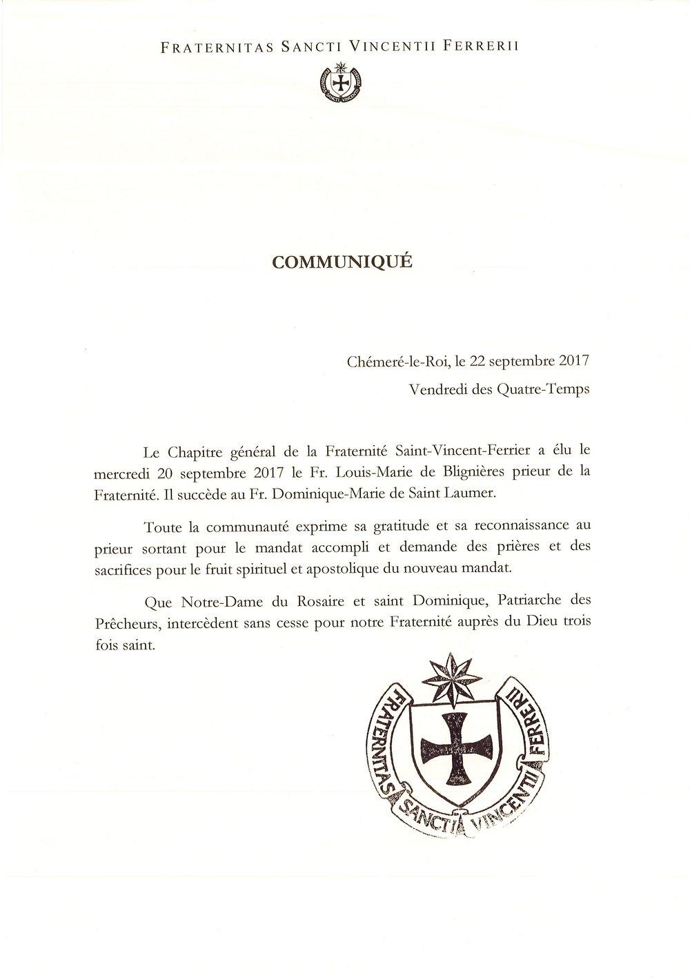 CommuniquéFSVF.jpg
