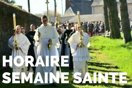 Semaine Sainte (1).jpg