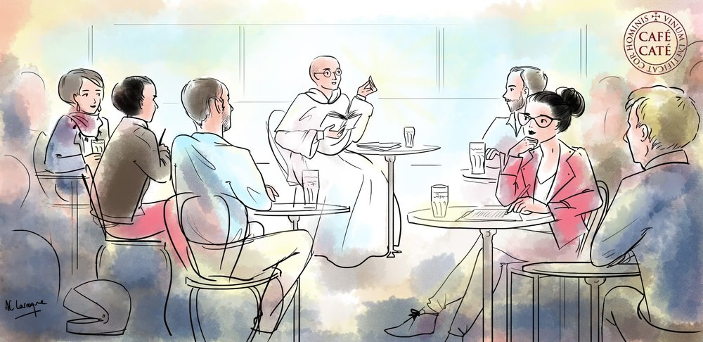 cafecate.jpg