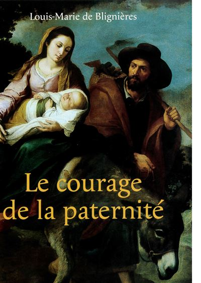 Le-courage-de-la-paternite.jpg