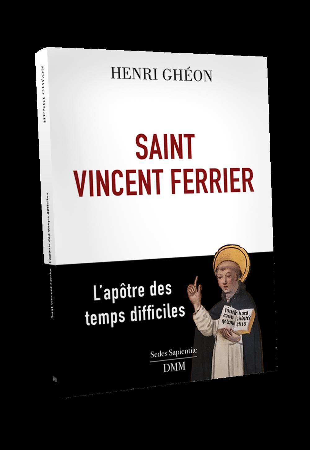 st-vincent-ferrier - henri gheon - mockup.png