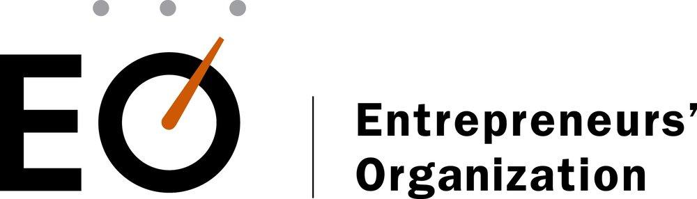 Entrepreneurs-Organization Logo Better.jpg