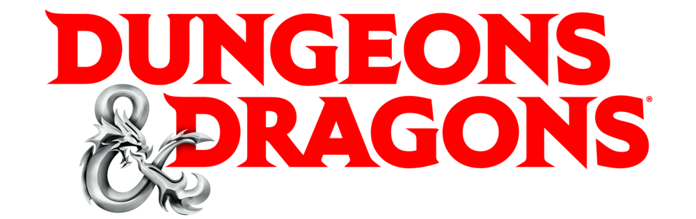 Dungeons & Dragons-dungeons-and-dragons-logo.jpg.png