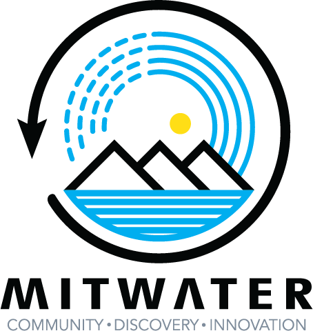 MIT_WATERCLUB_OFFICIAL_LOGO_v4.png