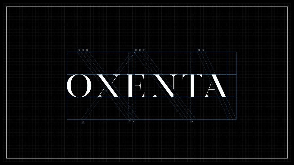 Oxenta-04.jpg