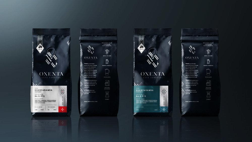oxenta coffee bag1.jpg
