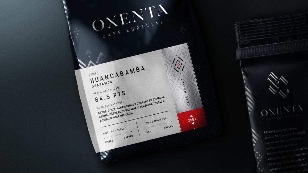 oxenta coffee bag3.jpg