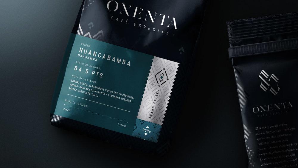 oxenta coffee bag4.jpg