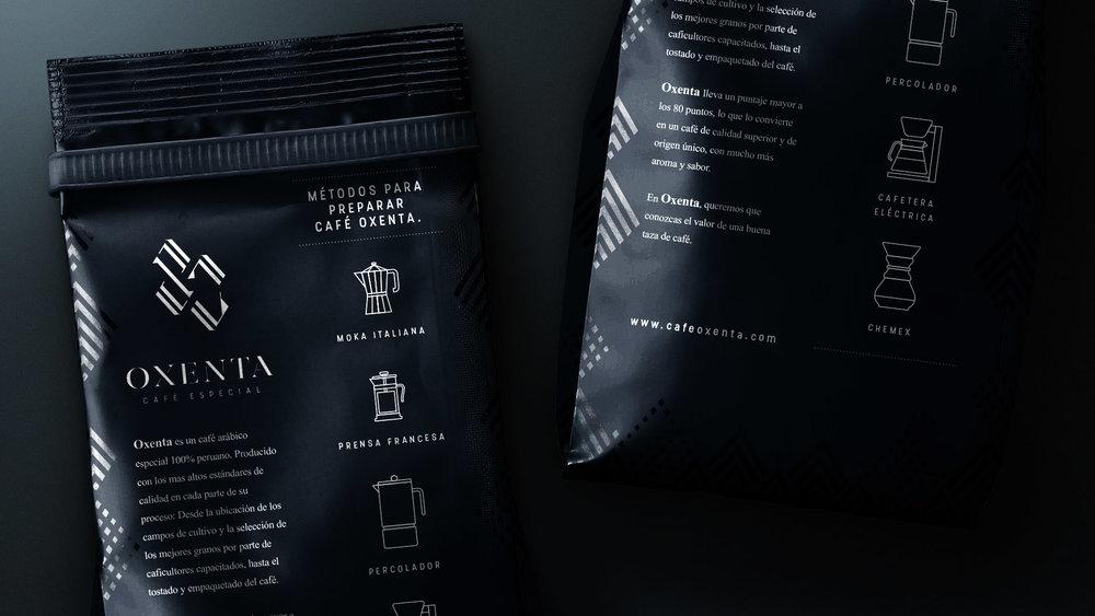 oxenta coffee bag7.jpg