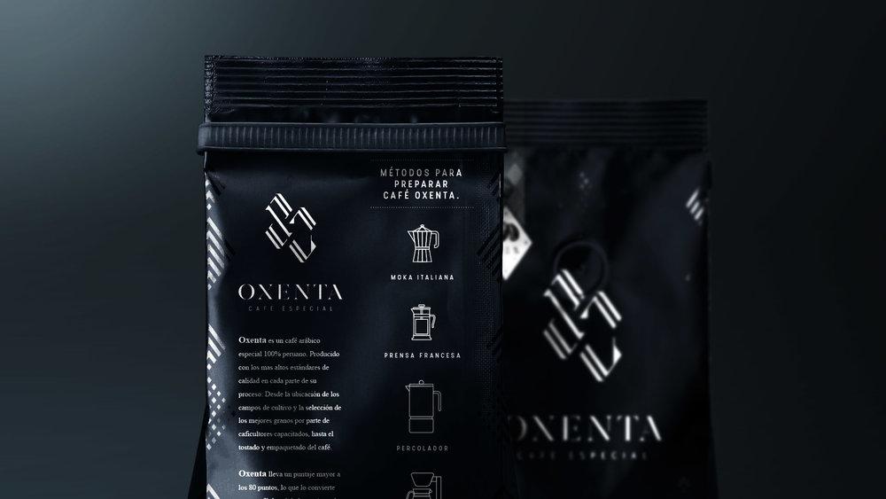 oxenta coffee bag6.jpg