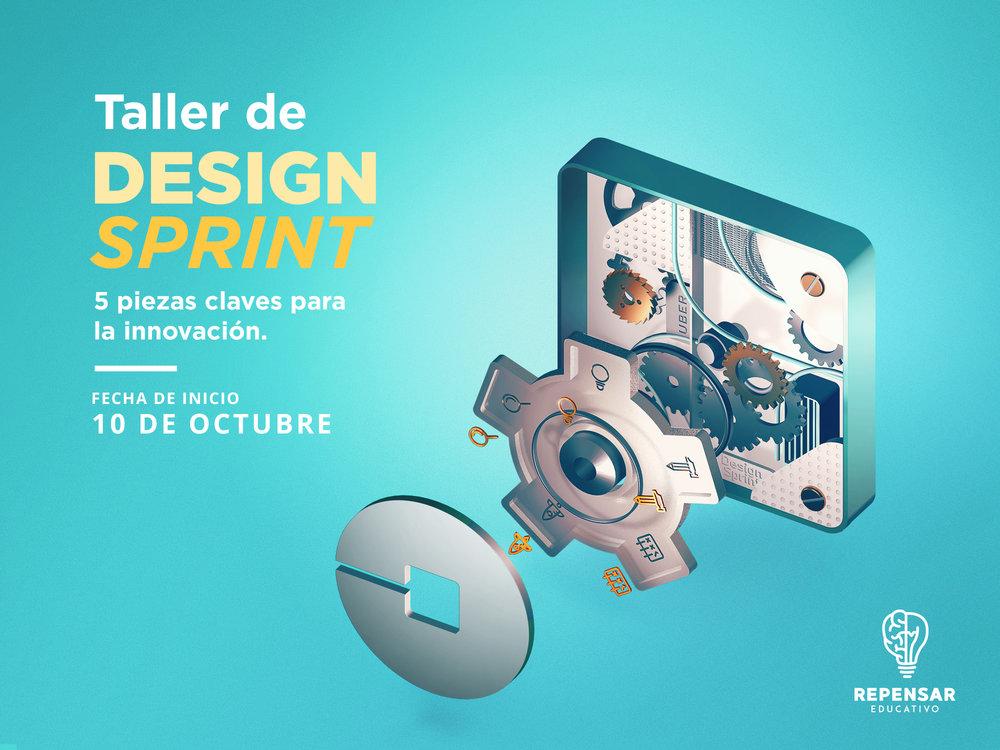 DesignSprint.jpg