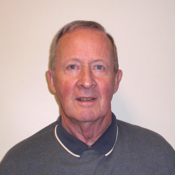 Ed Loewen - Owner/Operator