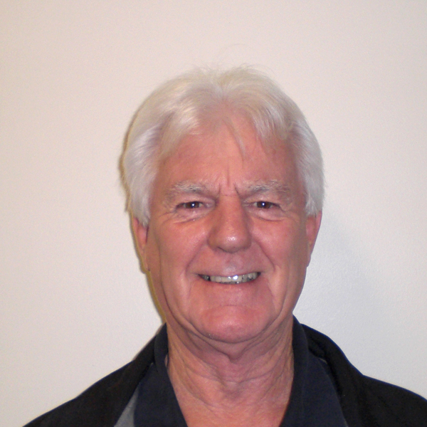 Carl Dunne - Sales