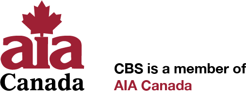 Aia_Canada.png