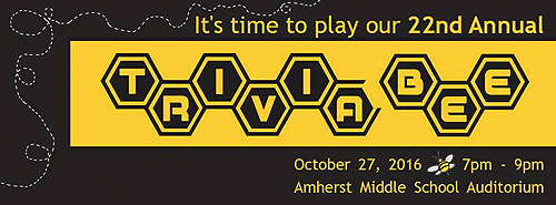 2016-Trivia-Bee-Banner.jpg
