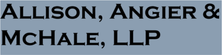 aef_sponsor_allison_angier_mchale.png