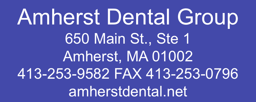 aef_sponsor_amherst_dental_group.png
