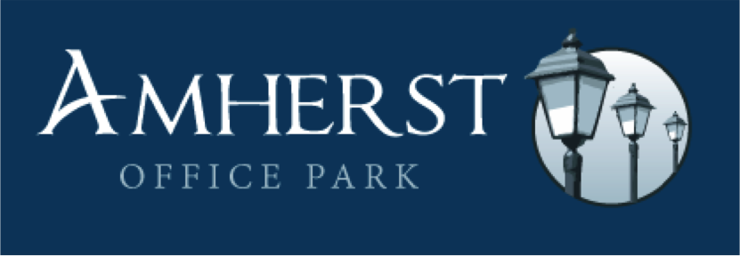 aef_sponsor_amherst_office_park.png