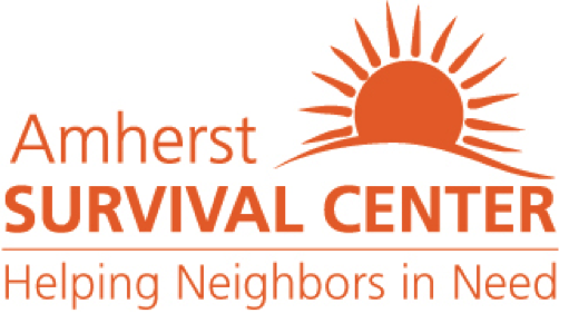 aef_sponsor_amherst_survival_center.png