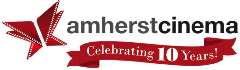 aef_sponsor_amherst_cinema.png