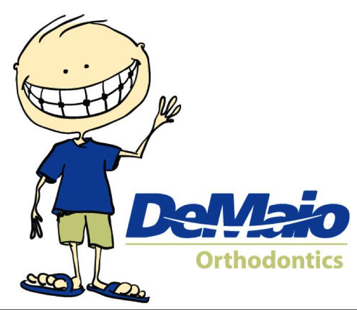 aef_sponsor_demaio_orthodontics.png