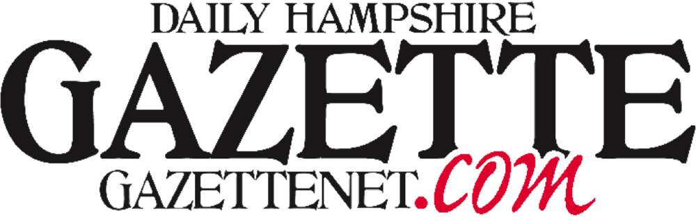 aef_sponsor_hampshire_gazette.png