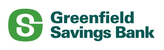 aef_sponsor_greenfield_savings_bank.png