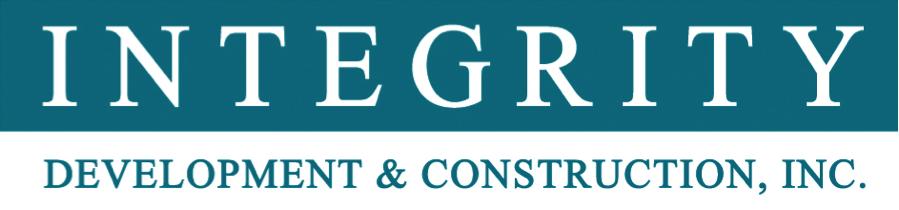 aef_sponsor_integrity_builders.png