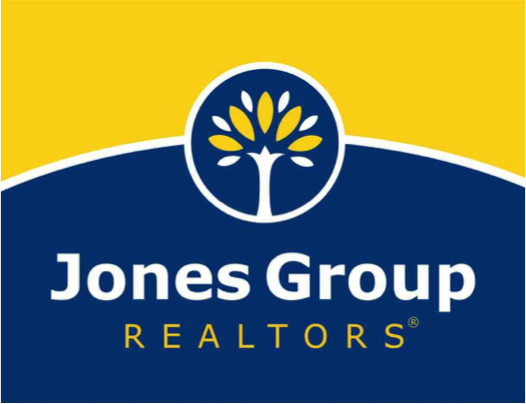 aef_sponsor_jones_group_realtors.png