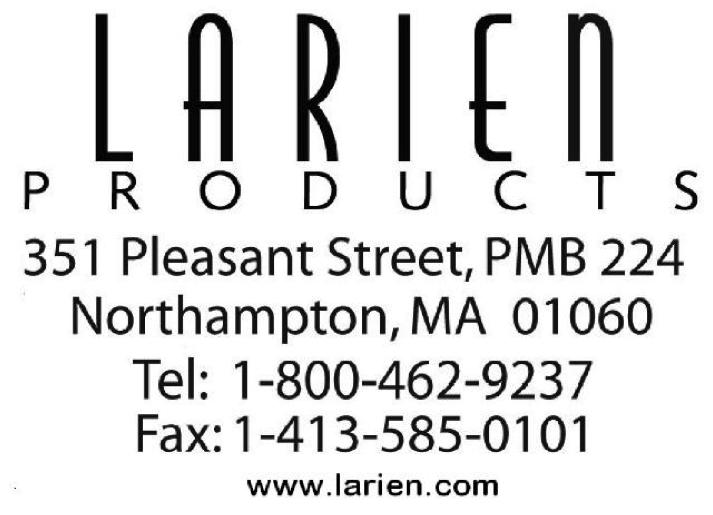 aef_sponsor_larien.png
