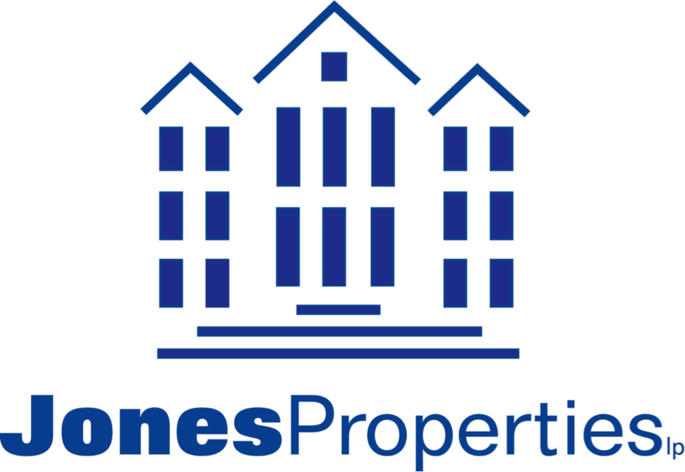 aef_sponsor_jones_properties.png