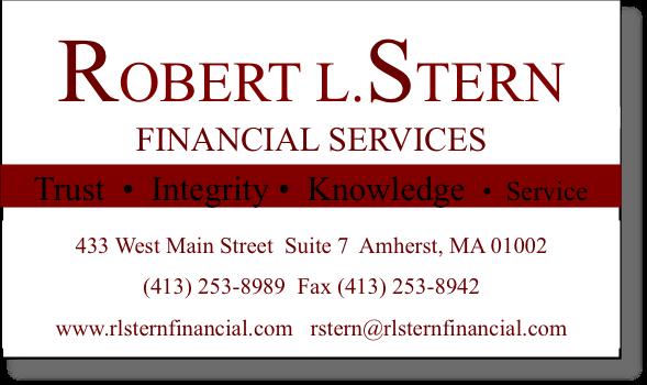 aef_sponsor_robert_stern.png
