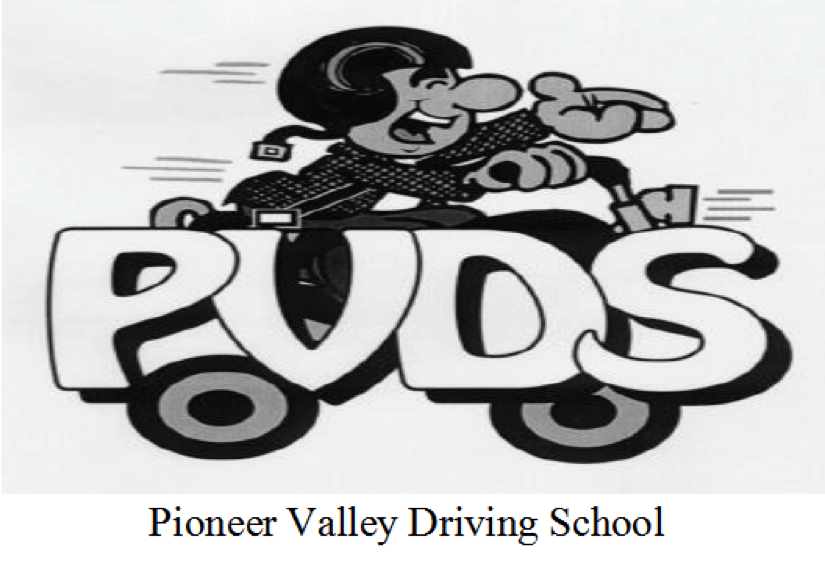 aef_sponsor_pioneer_valley_driving.png