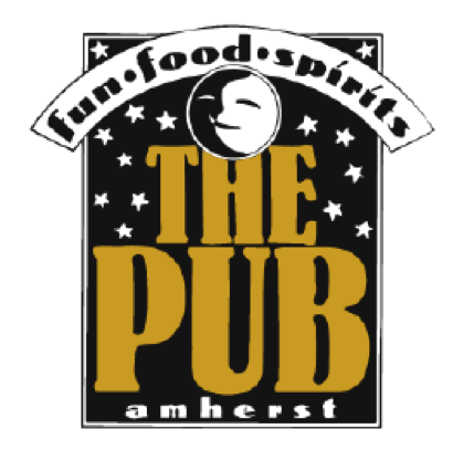 aef_sponsor_the_pub.png