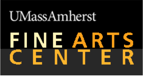 aef_sponsor_umass_fine_arts.png