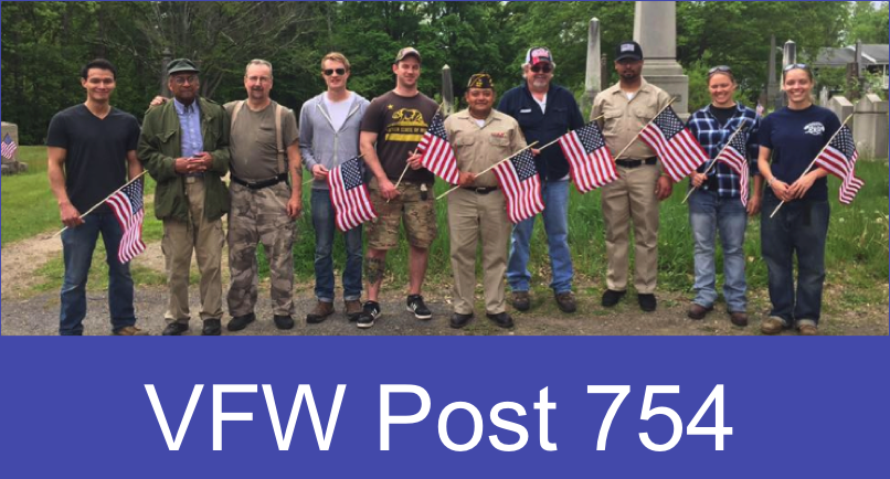aef_sponsor_VFW_post_754.png