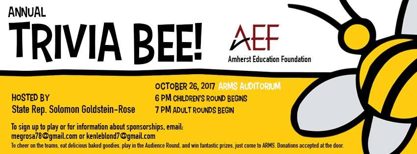 2017 Trivia Bee FB Banner.jpg