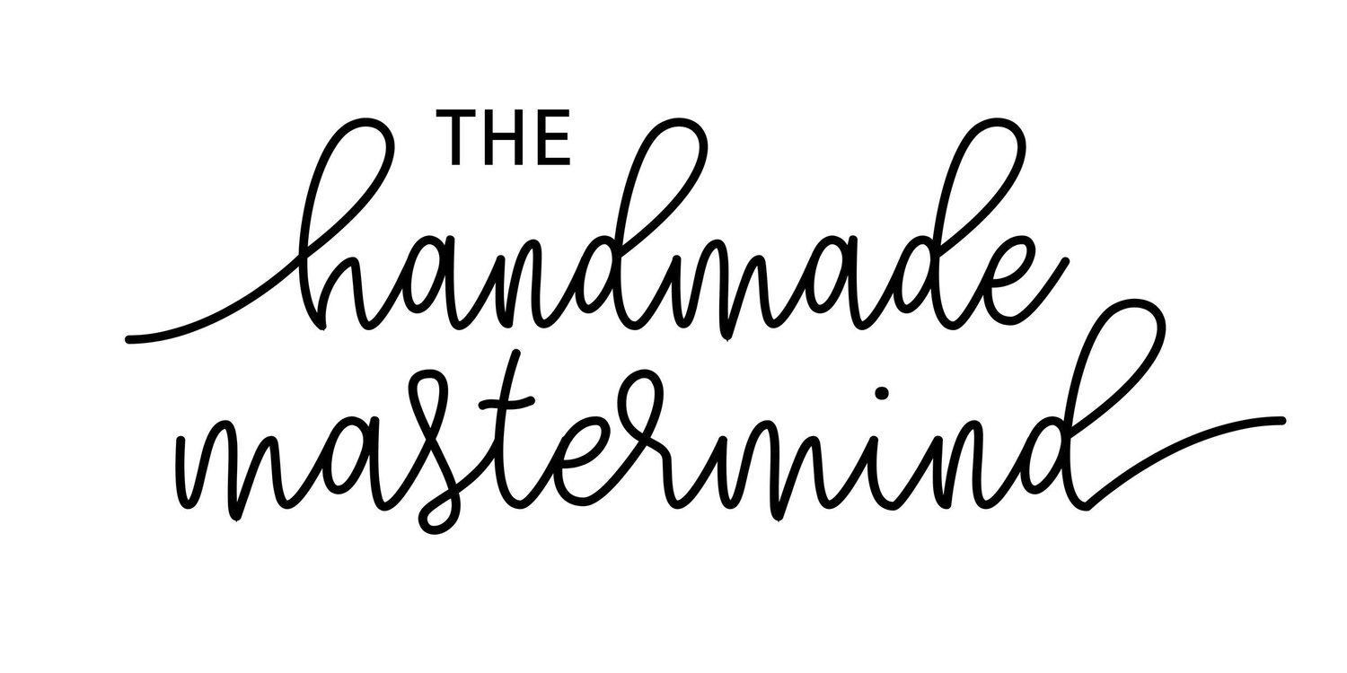 My top 6 MUST HAVES for running a stationery business — The