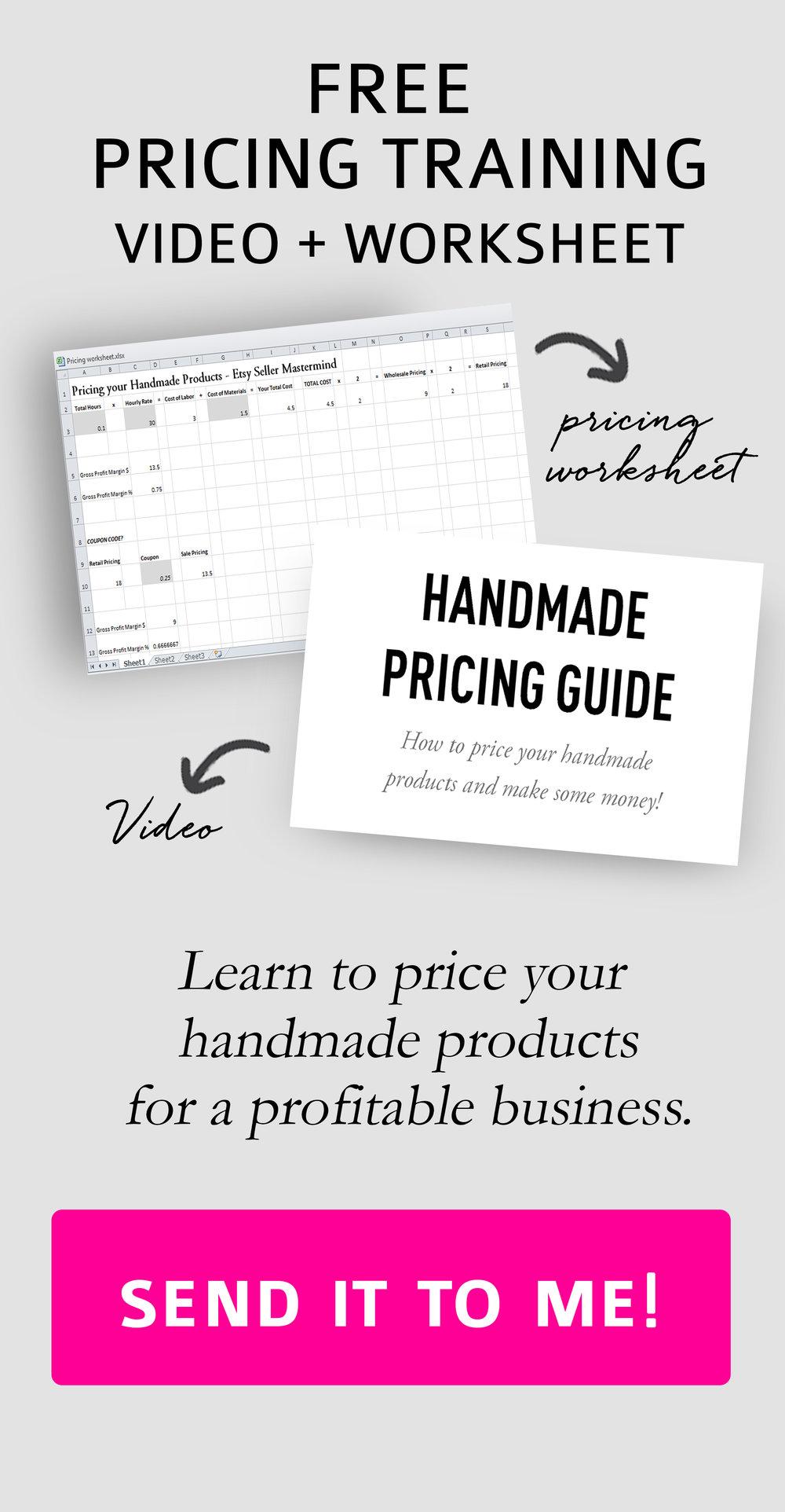 freepricingwebinar.jpg