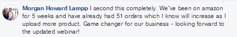 FB review 45.jpg