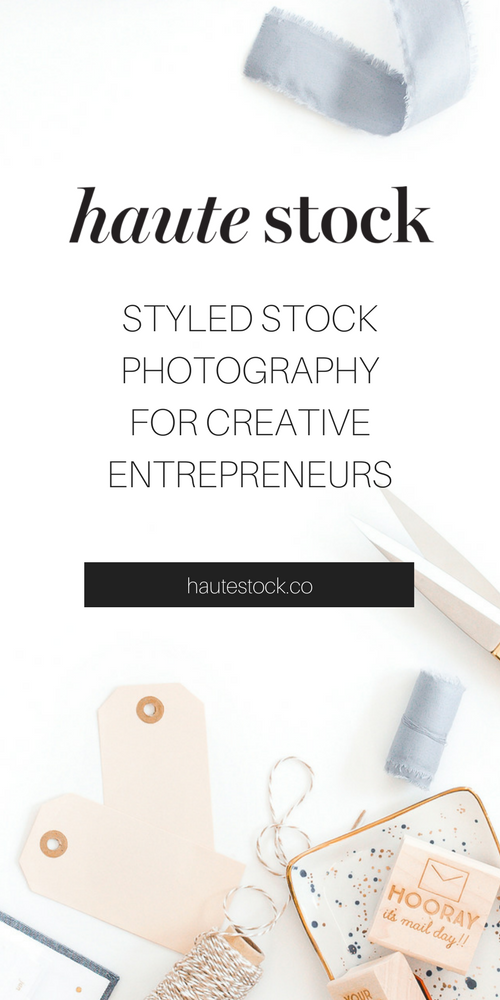 haute-stock-affiliate-banner-image-3.png