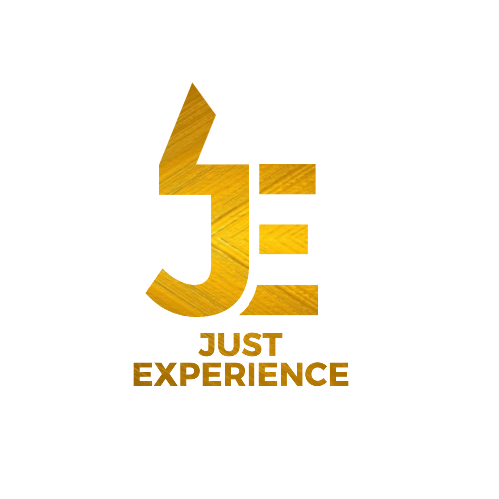 JE All Gold Logo.png