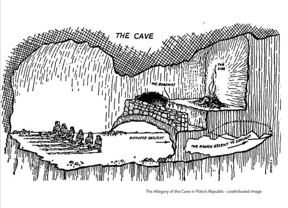 Plato's cave.jpeg