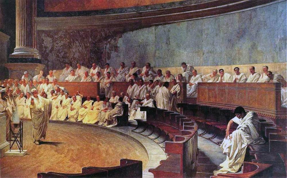 Maccari, Cicero Denounces Catiline.jpg