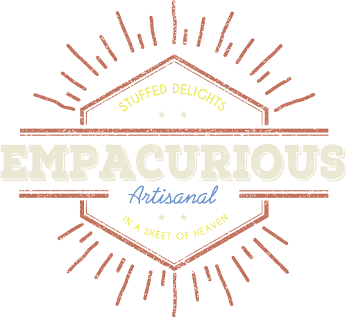 EmpaCurious