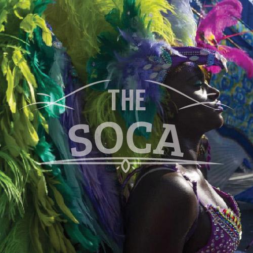 The Soca