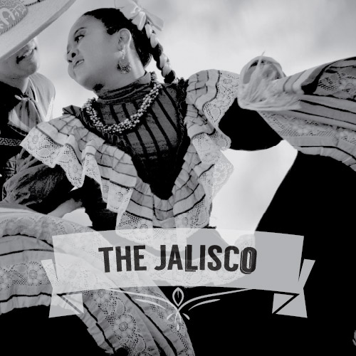 The Jalisco